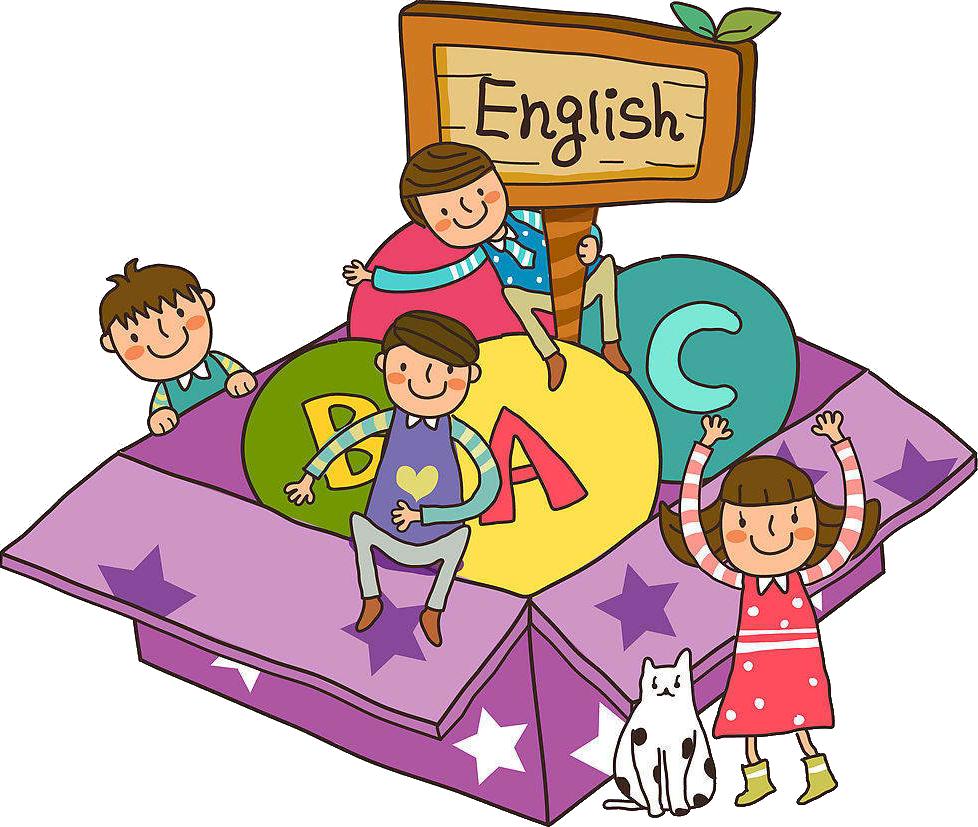Разработка занятия кружка английского языка 7 класс